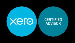 Cindy is Xero certified