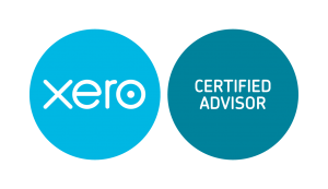 Cindy is Xero certified